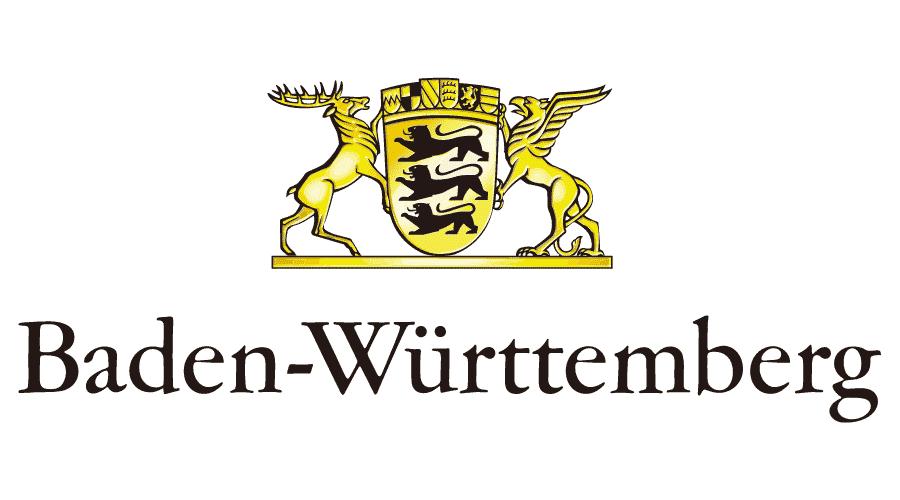 Baden Württemberg Corona Virus